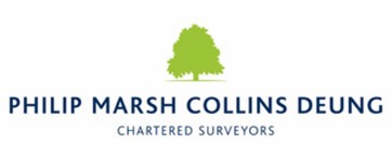 Philip Marsh Collins Dueng
