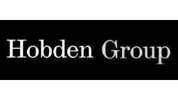 Hobden Group